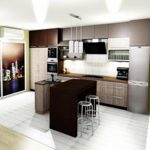 modern-konyha-1430887619.jpg