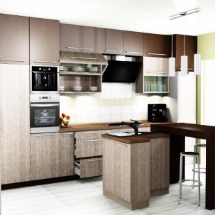 modern-konyha2-1430887625.jpg